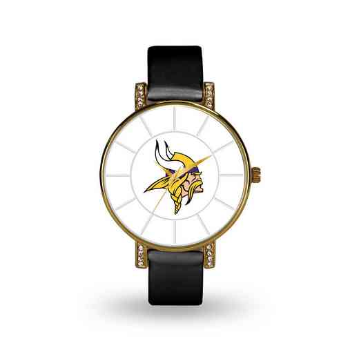 WTLNR3101: SPARO VIKINGS LUNAR WATCH
