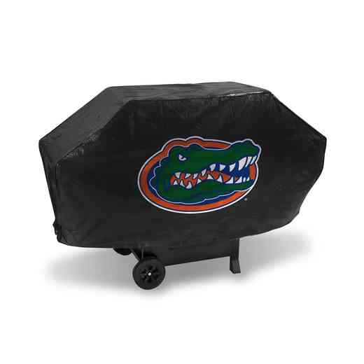 BCB100104: NCAA BCB GRILL COVER, Florida