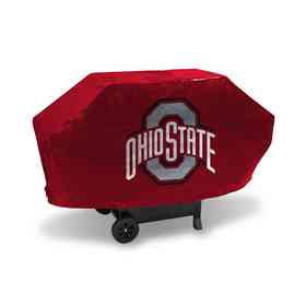 BCB300103: NCAA BCB GRILL COVER, Ohio St