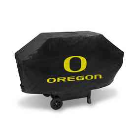 BCB510102: NCAA BCB GRILL COVER, Oregon