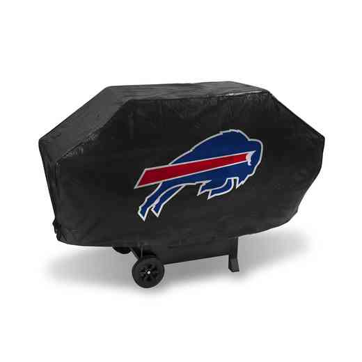 BCB3504: NFL BCB GRILL COVER, Bills