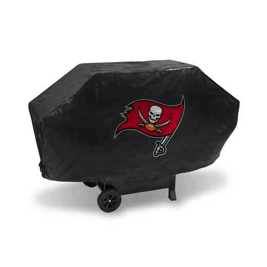 BCB2104: NFL BCB GRILL COVER, Buccaneers