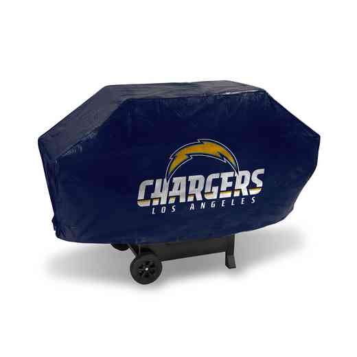 BCB3404: NFL BCB GRILL COVER, Chargers