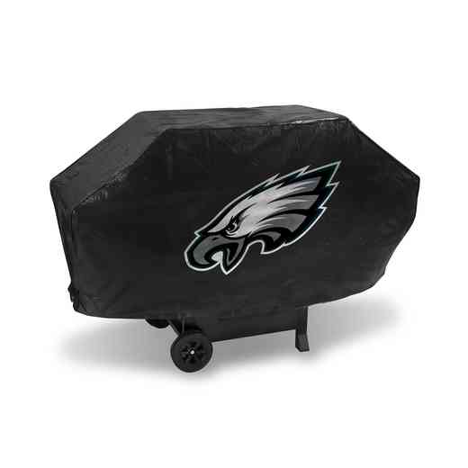 BCB2501: NFL BCB GRILL COVER, Eagles