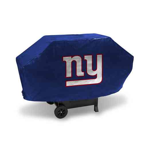 BCB1402: NFL BCB GRILL COVER, Giants