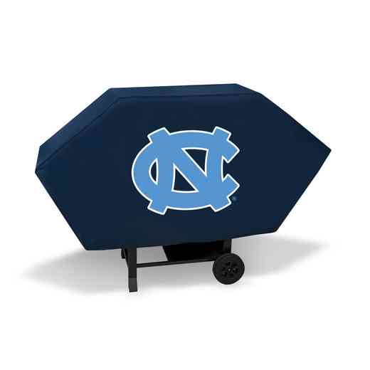 BCE130101: NCAA  BCE GRILL COVER, North Carolina