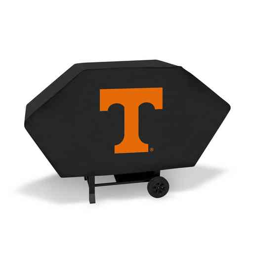 BCE180101: NCAA  BCE GRILL COVER, Tennessee