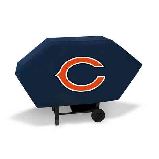 BCE1201: NFL BCE GRILL COVER,  Bears