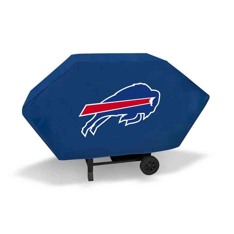 BCE3501: NFL BCE GRILL COVER, Bills