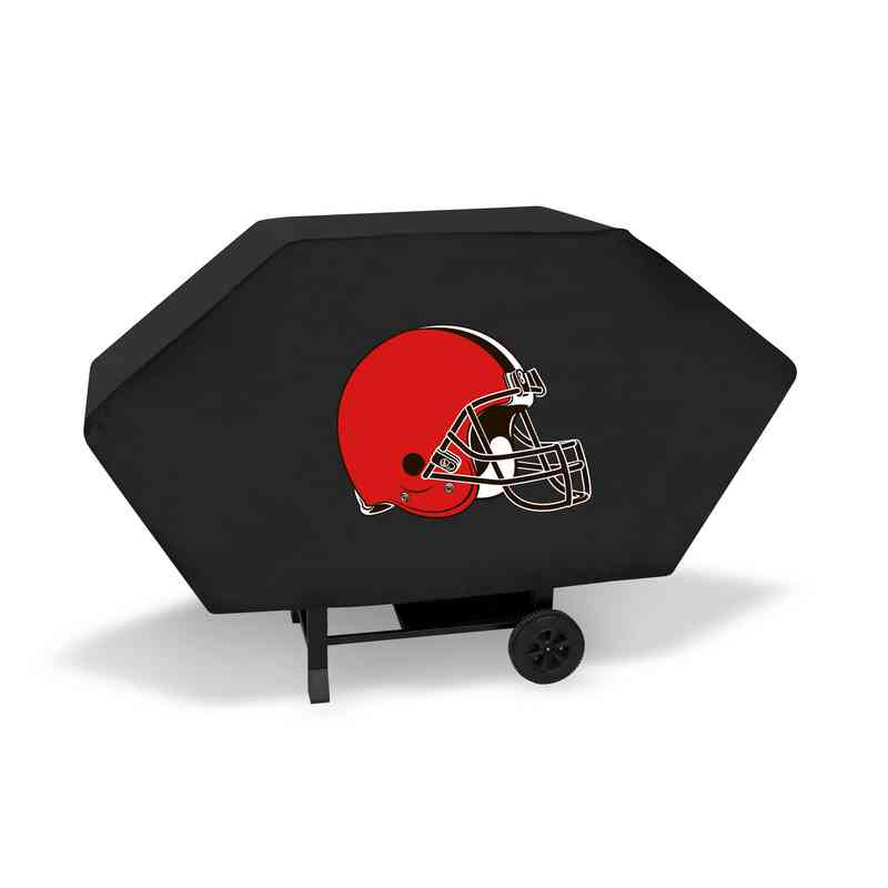 BCE2801: NFL BCE GRILL COVER, Browns