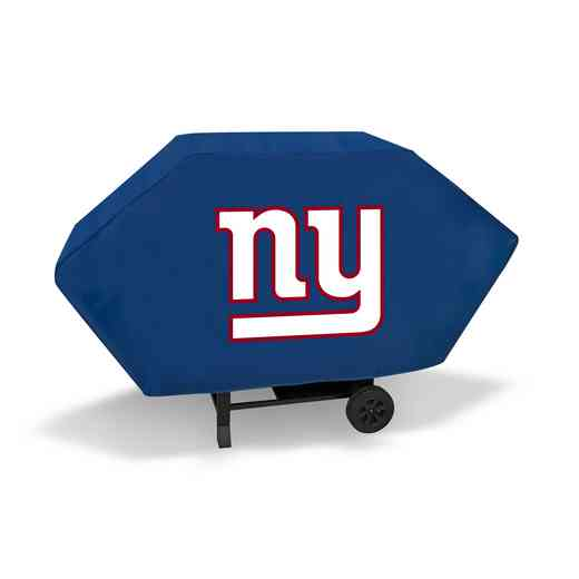 BCE1401: NFL BCE GRILL COVER, Giants