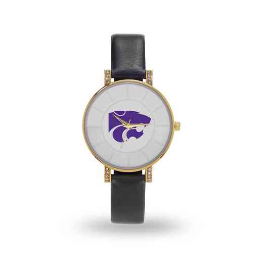 WTLNR310201: SPARO KANSAS STATE UNIVERSITY LUNAR WATCH