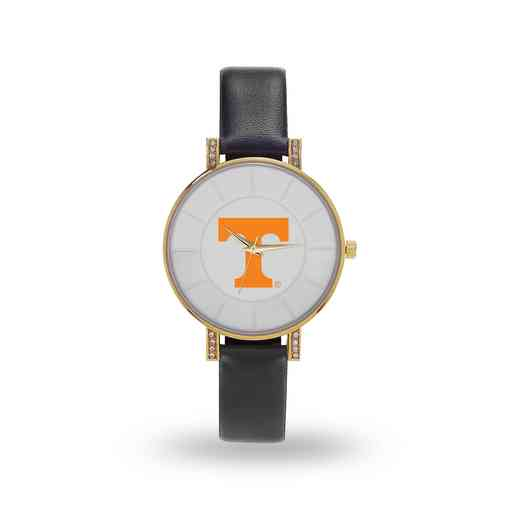 WTLNR180101: SPARO TENNESSEE UNIVERSITY LUNAR WATCH