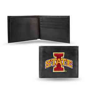 RBL250203: NCAA  RBL BILLFOLD, Iowa St