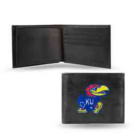 RBL310101: NCAA  RBL BILLFOLD, Kansas