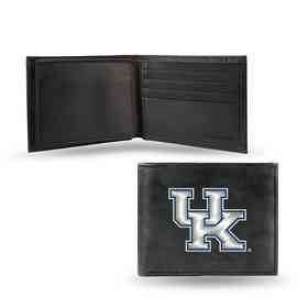 RBL190102: NCAA  RBL BILLFOLD, Kentucky