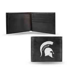 RBL220103: NCAA  RBL BILLFOLD, Michigan St