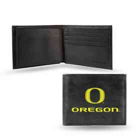 RBL510102: NCAA  RBL BILLFOLD, Oregon