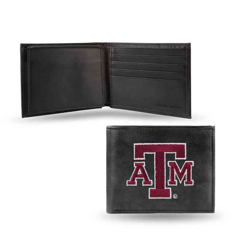 RBL260201: NCAA  RBL BILLFOLD, Texas A&M