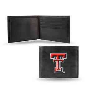 RBL260801: NCAA  RBL BILLFOLD, Texas Tech