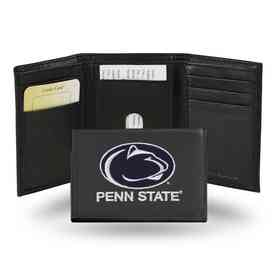 RTR210202: NCAA RTR Trifold Wallet, Penn State