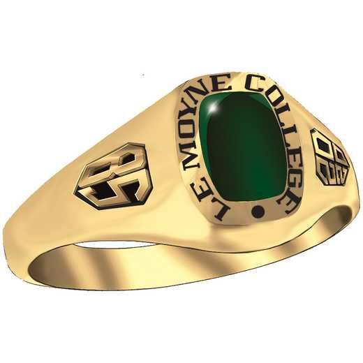 Le Moyne College Women's Noblesse Ring