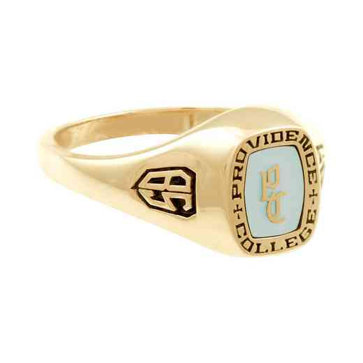 Providence College Class of 2012 Women's Noblesse Ring