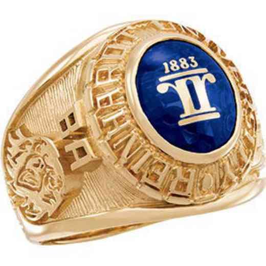Reinhardt University Men's Traditional Ring