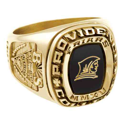 Providence College Class of 2015 Men's Legend Ring