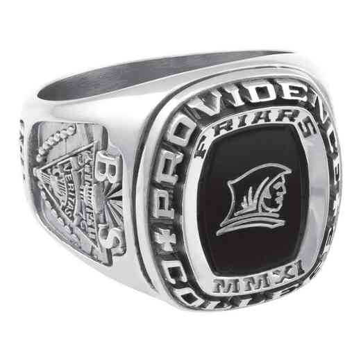 Providence College Class of 2011 Men's Legend Ring