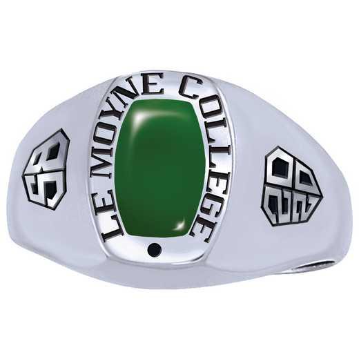 Le Moyne College Men's Monarch Ring
