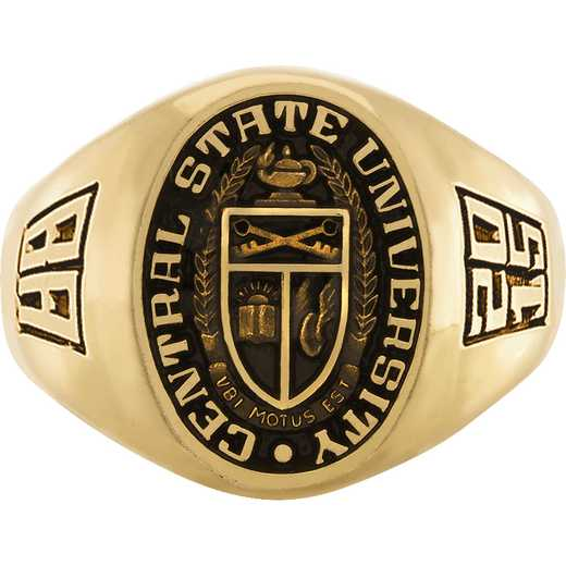 Wayne State University - Class Rings, Yearbooks and Graduation | Balfour