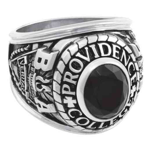 Providence College Class of 2015 Men's Traditional Medium Ring