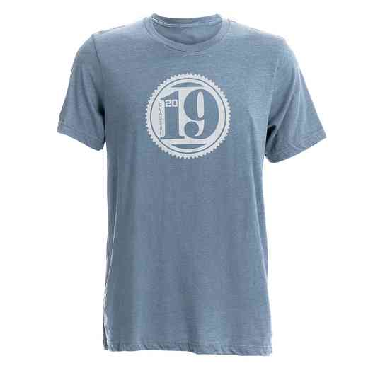 Instant Classic Class of '19 T-Shirt