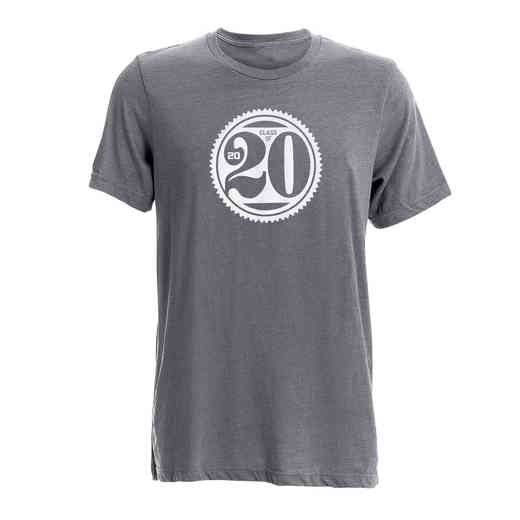 Men's Instant Classic Class of '20 T-Shirt