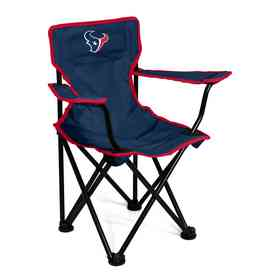 613-20: Houston Texans Toddler Chair