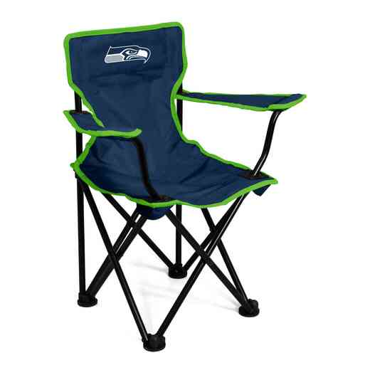 628-20: Seattle Seahawks Toddler Chair