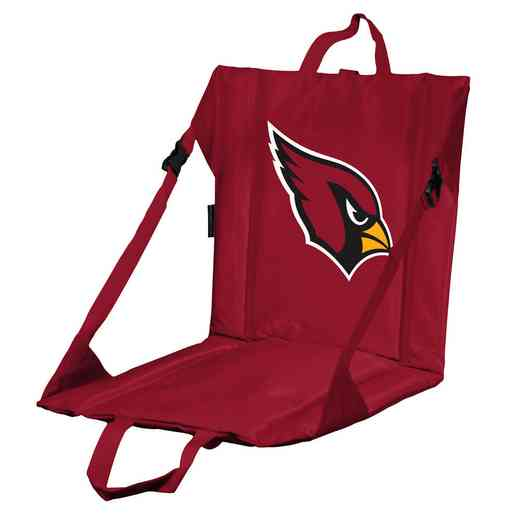 601-80: Arizona Cardinals Stadium Seat