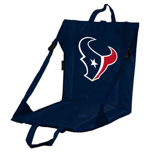 613-80: Houston Texans Stadium Seat