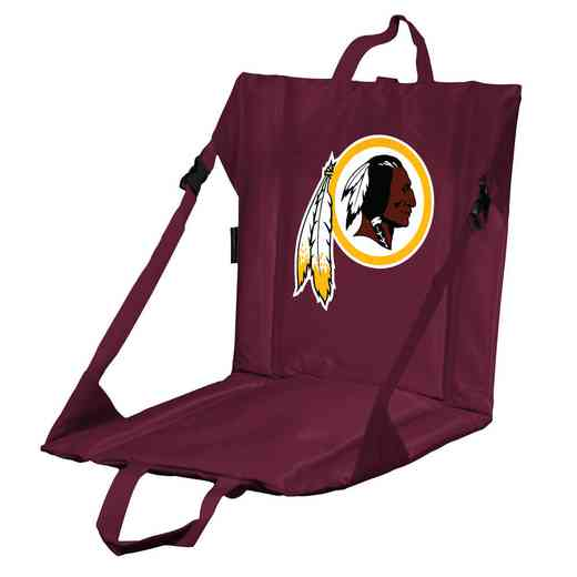 632-80: Washington Redskins Stadium Seat