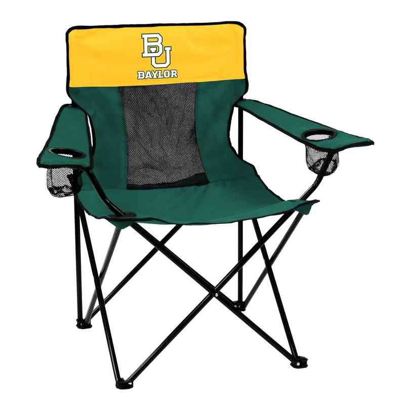 111-12E: Baylor Elite Chair