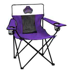 337-12E: Central Arkansas Elite Chair