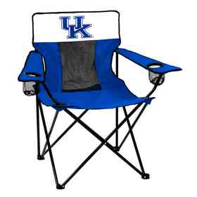 159-12E: Kentucky Elite Chair