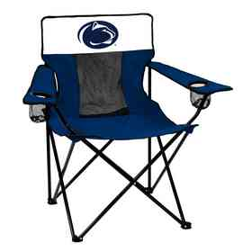 196-12E: Penn State Elite Chair