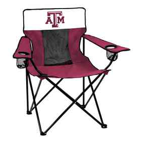 219-12E: TX A&M Elite Chair