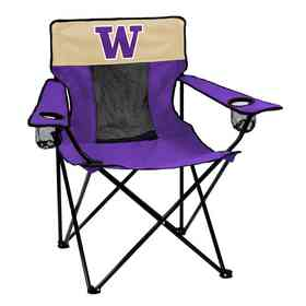 237-12E: Washington Elite Chair