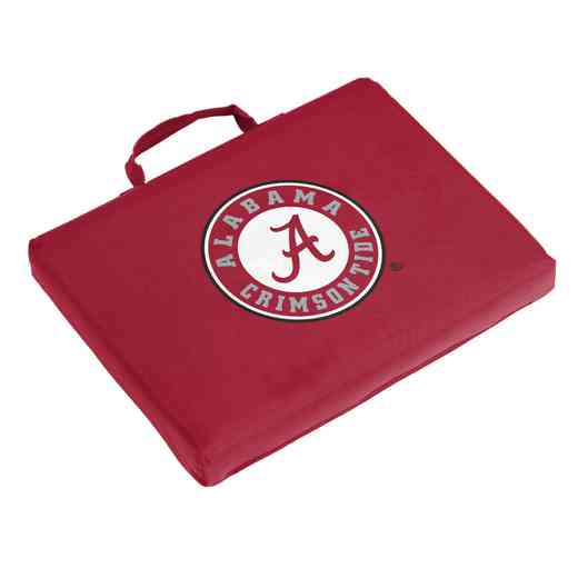 102-71B: Alabama Bleacher Cushion