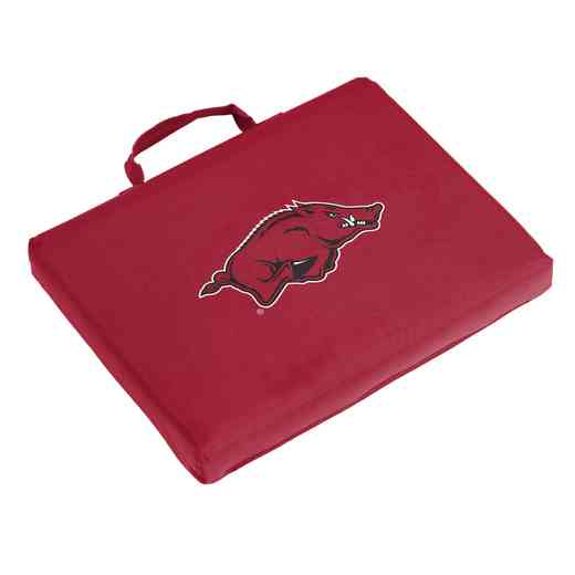 108-71B: Arkansas Bleacher Cushion