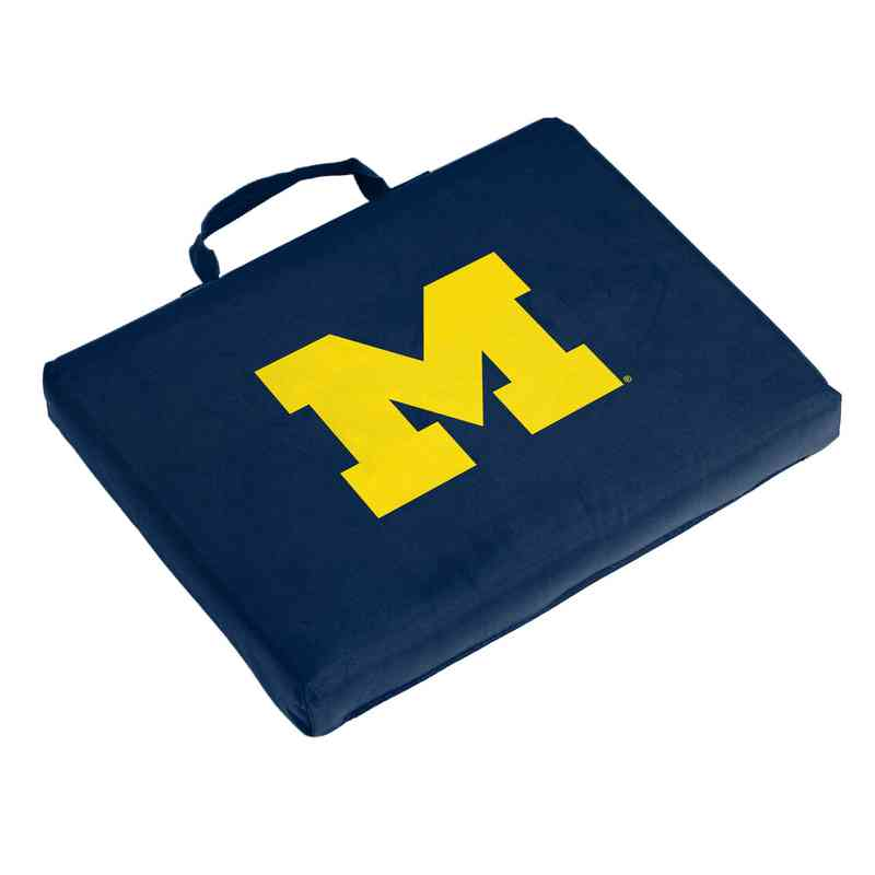 171-71B: Michigan Bleacher Cushion