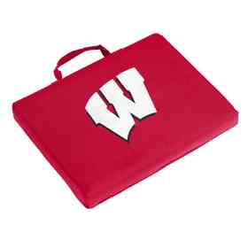 244-71B: Wisconsin Bleacher Cushion
